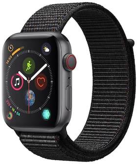 Series 4 GPS + Cellular Men Smart Watch