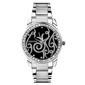 ASGARD  Premium Watch for Girls  Women-152-RDC