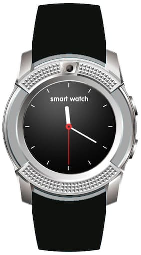 Men Smart Watch