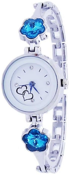 beautiful collection women and ladies Watch - For Girls best watches for woman and girls Watch - For Girls