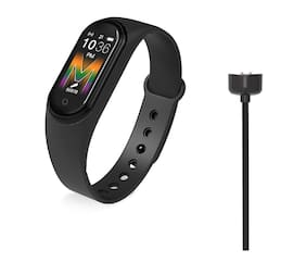 Benison India Fitness Band & Trackers For Unisex