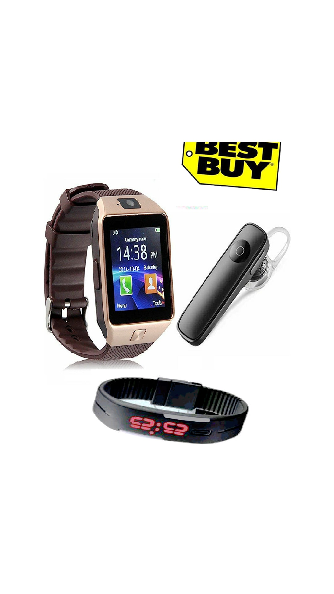 cee75e8c04d https   assetscdn1.paytm.com images catalog product . Best buy combo pack  of dz09 bluetooth smartwatch ...