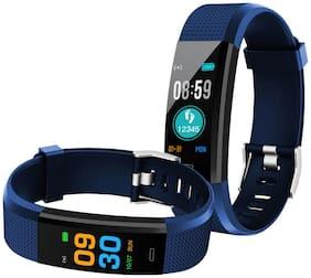 Smart Watches for Men - Buy Men's Bluetooth & Fitness Smart
