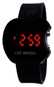Blackapple Digital Watch - For Boys