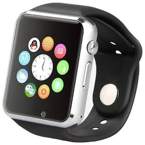 BLUETOOTH SMART WATCH ANDROID PHONE-10 SIM CARD CAMERA SMARTWATCH