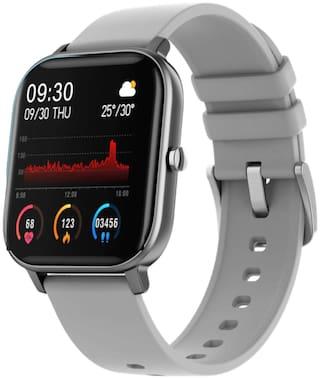 Boltt Smart Watch For Unisex