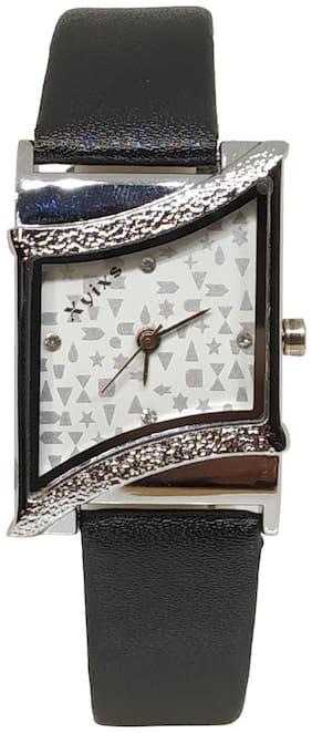 Branded Women Designer Case watch