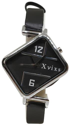 Branded Women Designer Dial watch