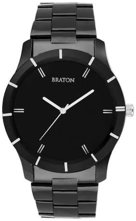 Braton BT1114NM01 Exclusive Watch - For Men