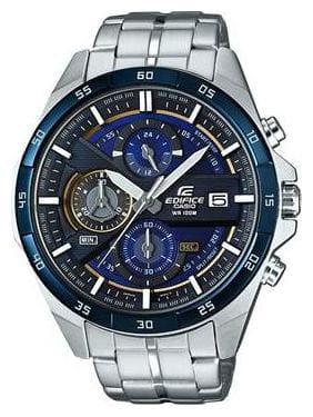 Casio Edifice EFR-556DB-2AVUDF (EX362) Analog Watch for Men