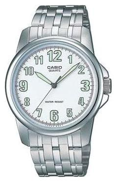 Casio Enticer Men's MTP-1216A-7BDF (A357) Analog Watch for Men