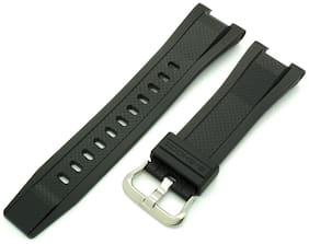 Casio Watch Band GST-210B GST-400G GST-410 GST-S100G GST-S110 GST-W100G GST-W110