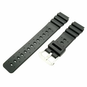 Casio Watch Band DW-2500 DW-4000 DW-401 DW-4100 DW-6400 DW-7000 DW-7200 DW-8300