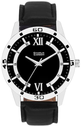 Charlie carson watch for men- CC105M