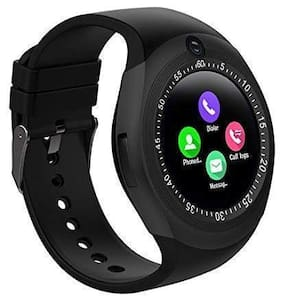 CHG Smart Watch For Unisex