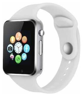 4G SMARTWATCH 256 Unisex Smart Watch