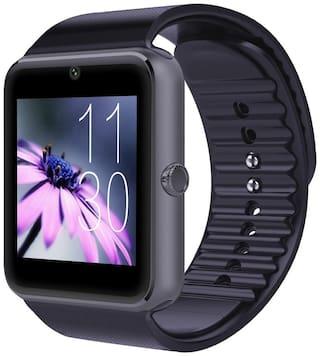 CHG GT08 Bluetooth Smart Watch Sport Sim Card and TF Card with Camera for Xiaomi Mi  Lenovo  Oppo  Vivo Smartphones