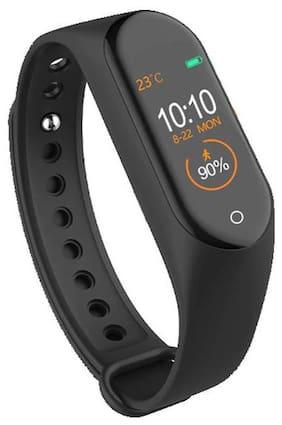 Unisex Smart Watch