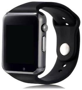 4G SMARTWATCH 169 Unisex Smart Watch
