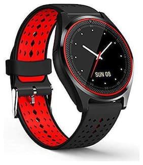 TSV Smart Watch For Unisex
