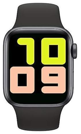 T500 Unisex Smart Watch
