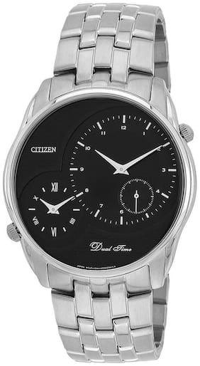 Citizen  Ao3005-56E Men Chronograph Watch