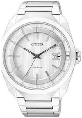Citizen  Aw1010-57B Men Analog Watch