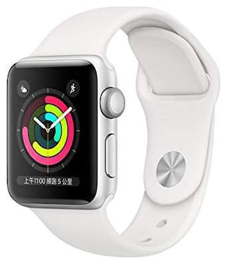 TSV  Bluetooth Smart Watch X6 Phone with Camera and Sim Card & Sd Card Support Fitness Band Fit Design For Android Phones