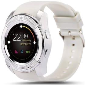V8 Unisex Smart Watch