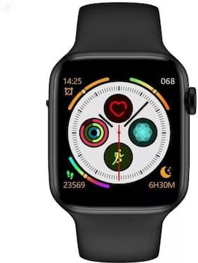 Unisex Assorted Smart Watch