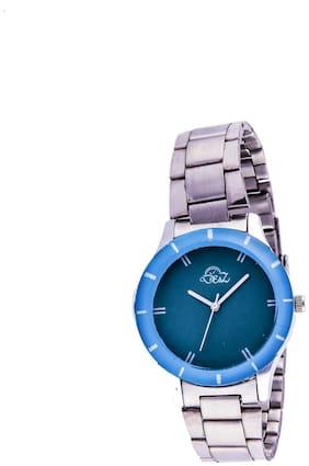 Derz New Stylist Watch For Women - DZ 010