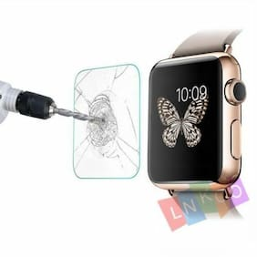 Diamond Butterfly Bracelet Band Strap For Apple Watch 38/42mm Stainless Steel