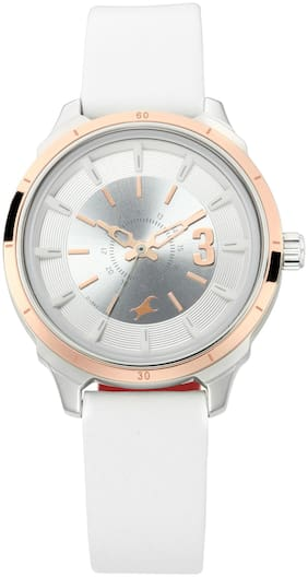 Fastrack All Nighters Analog Watch for Women