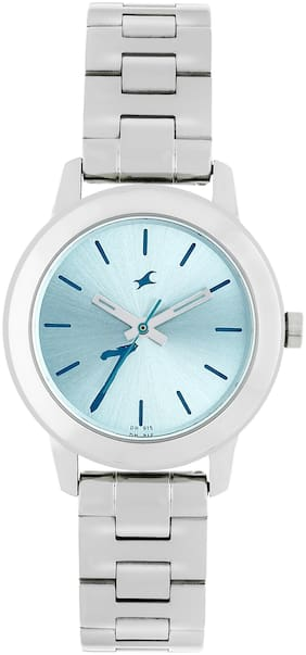 Fastrack Analog Watch for women