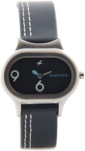 Fastrack  2394Sl02 Women Analog Watch