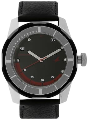 Fastrack NK3099SL06 Men Analog watch