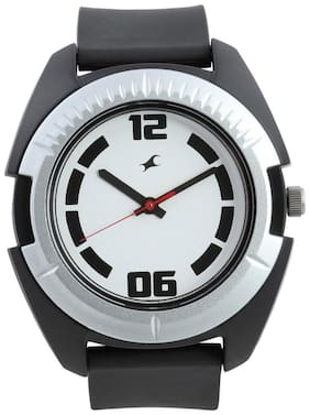 Men Multi-Color Analog Watches