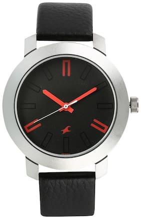 Fastrack NK3120SL02 Guys Analog Watches