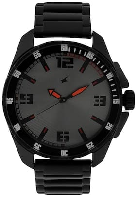 Fastrack NK3084NM01 Guys Analog Watches
