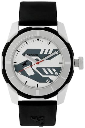 Fastrack NK3099SP01 Guys Analog Watches