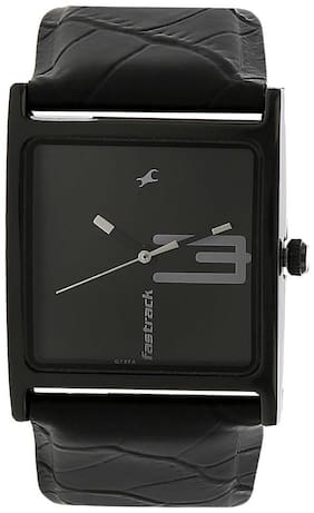 Fastrack NK9735NL02 Girls Analog Watches