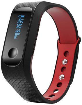 Fastrack reflex Watch SWD90059PP01