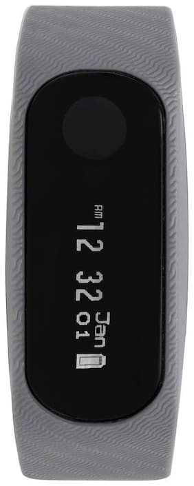SWD90059PP04 Men Fitness Band & Trackers