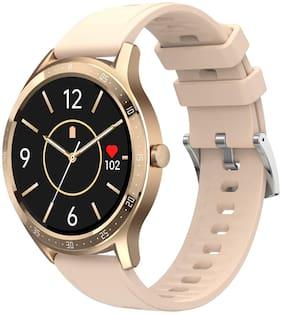 BSW003 Unisex Smart Watch