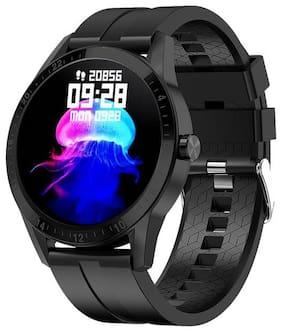 BSW004 Unisex Smart Watch