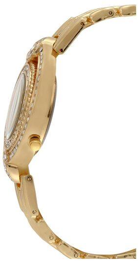 Fleetwood Golden Fish FLW28 Analog Watch For Girls,Women