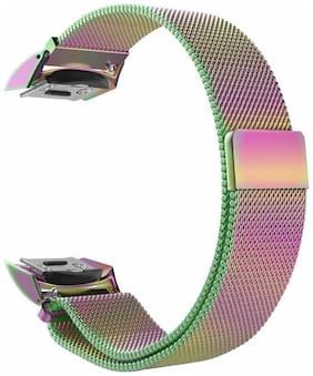 For Samsung Gear S2 Watch Band Gear S2 SM-R720/SM-R730 Watch Band Bracelet Strap