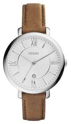 Fossil-ES3708-Women Analog Watch