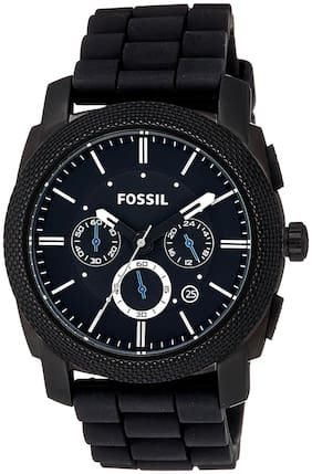 Fossil FS4487  Men's Analog Watch