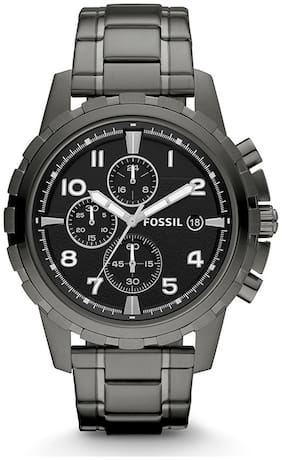 Fossil-FS4721-Men Analog Watches